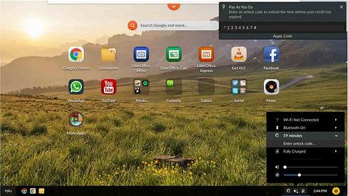 payg-desktop-experience_2x-1024x575.jpg