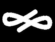 Endless Logo White.png