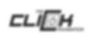 click foundation logo in grey.png
