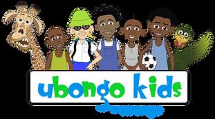 Logo_Ubongokids (1).png