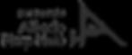 logo_fahh_dark.png