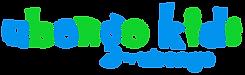 Ubongo-Kids-Logo.png