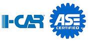 ICAR-ASE.jpg