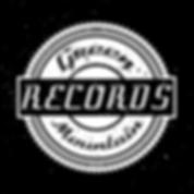 Green Mountain Records