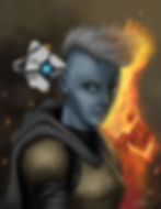 Destiny 2 - 2017