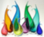 Zug Glass Studio