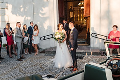 2020-08-15 Iza&Arek (218 of 489).jpg
