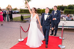 2020-08-15 Iza&Arek (258 of 489).jpg