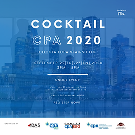 Cocktail CPA 2020 poster.png