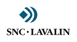logo_SNC-Lavalin_PMS3025.png