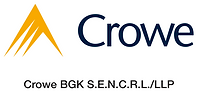 Crowe bgk SENCRL(centered).png
