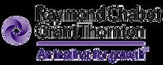 Logo_RCGT_instinct of growth_ANG_sans fo