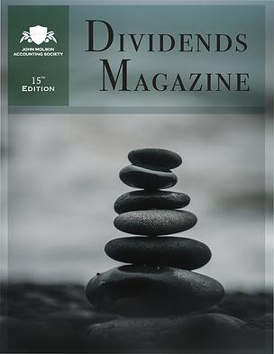 Dividends Magazine 2020 cover_1.jpg