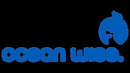 oceanwise-logo-horizontal-1c-blue-300c-r