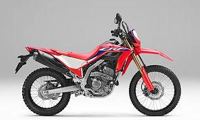 2021-honda-crf250l-review-specs-changes-