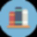 iconfinder_bookshelf_1055107.png