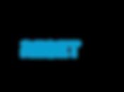 Project Reset Brooklyn logo.