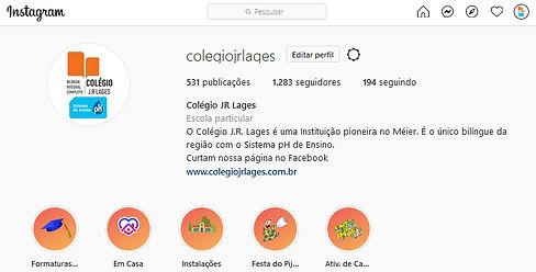 capa-instagran.jpg