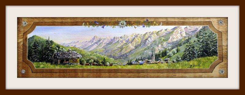 Poya La Clusaz (acrylique sur bois).jpg