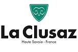 logo lz clus.png