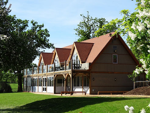 The Clubhouse - Pavilion.JPG