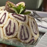 Pudding-2.jpg