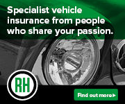 17646 - RH - generic car banner advert 1