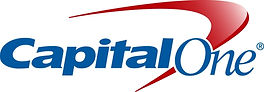 capital_one_logo.jpg