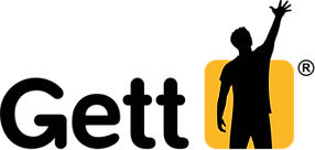 Gett_Customer-Reference_Logo@2x.cf4a0b8a