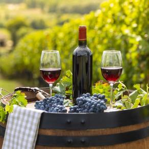 Las seis regiones vinícolas que debes conocer