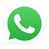 479px-WhatsApp.svg.png.webp