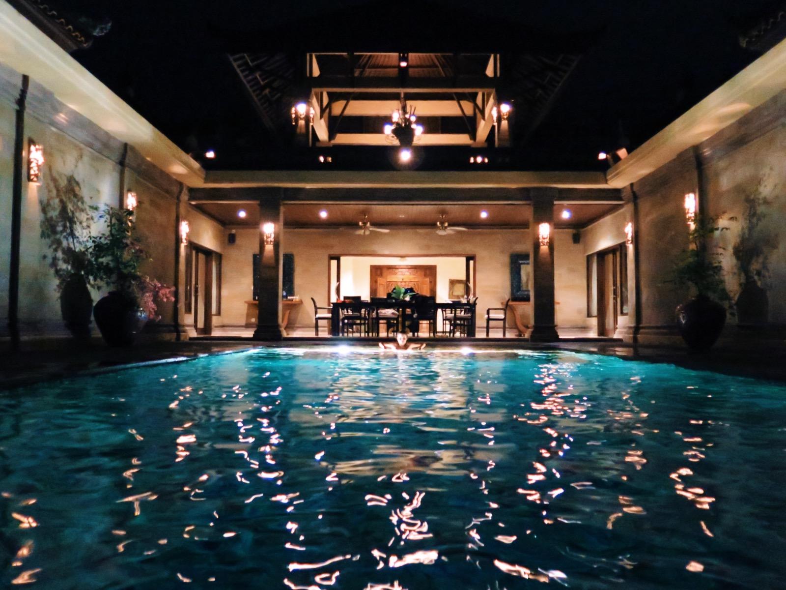 Fugora Travel Bali Villa Indonesia.JPG