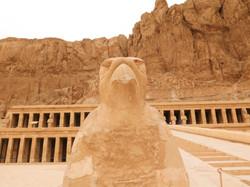 FUGORA travel Luxor Egypt.JPG