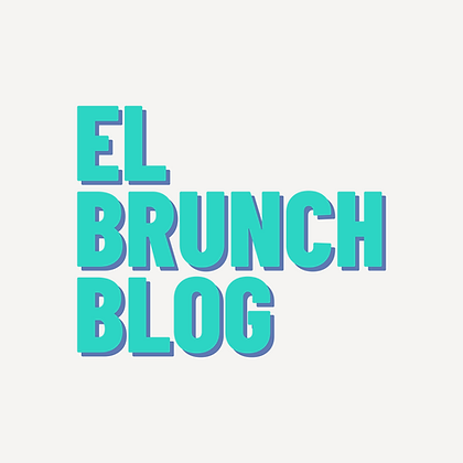 El Brunch Blog foodie Panama