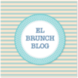 El Brunch Blog Food Blog Panama Best.png
