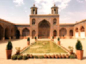 Iran_edited.jpg