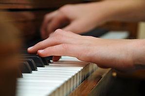 piano lesson, Norwalk piano lesson, piano teacher, Norwalk piano teacher, art of playing piano, music lesson, adult, children, piano lessons in Wilton, piano lessons in Norwalk, learn to play piano, passion for music,