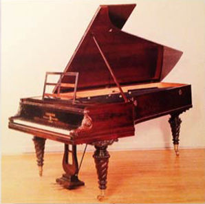 piano lesson, Norwalk piano lesson, piano teacher, Norwalk piano teacher, art of playing piano, music lesson, adult, children, piano lessons in Wilton, piano lessons in Norwalk, learn to play piano, passion for music,