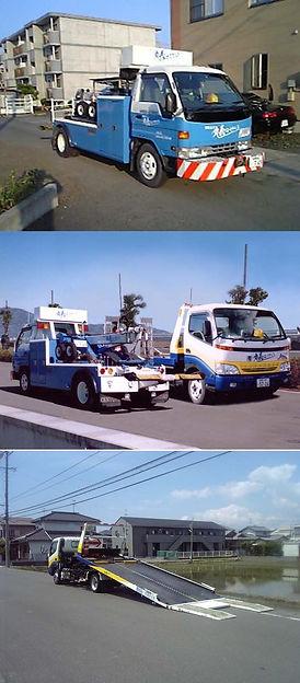 作業車全車(右側3台).jpg