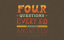 Four-Questions-Every-Kid-Needs-Answered-