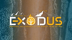 Exodus-Sermon-Graphic-1080x608.jpg