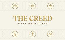 The-Creed-Sermon-Series.jpg