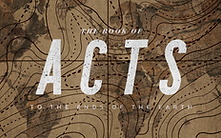 Acts_Facebook-Cover.png
