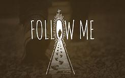 follow me.jpg