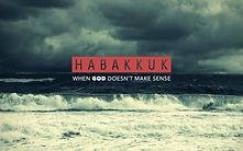 Habakkuk.jpeg