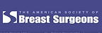 ASoBS The American Society of Breast Surgeons