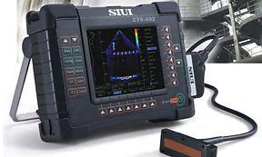 SIUI CTS 602.jpg