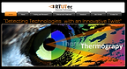 RTUTec Website goes live!