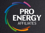 Pro Energy Affiliates Project for enhanced energy related collaborations