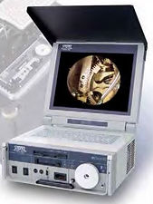 Technopack II.JPG